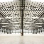 Five reasons making factories for rent a better choice than leasing land