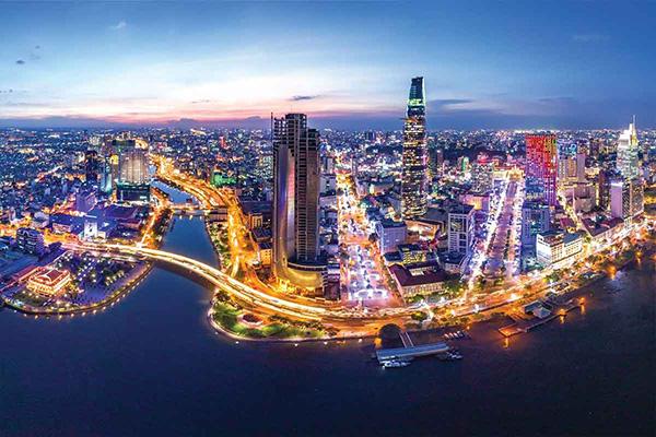 5 steps of enterprise registration when investing in Vietnam