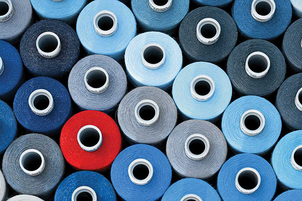 Why invest in the textile and dyeing industry in Vietnam