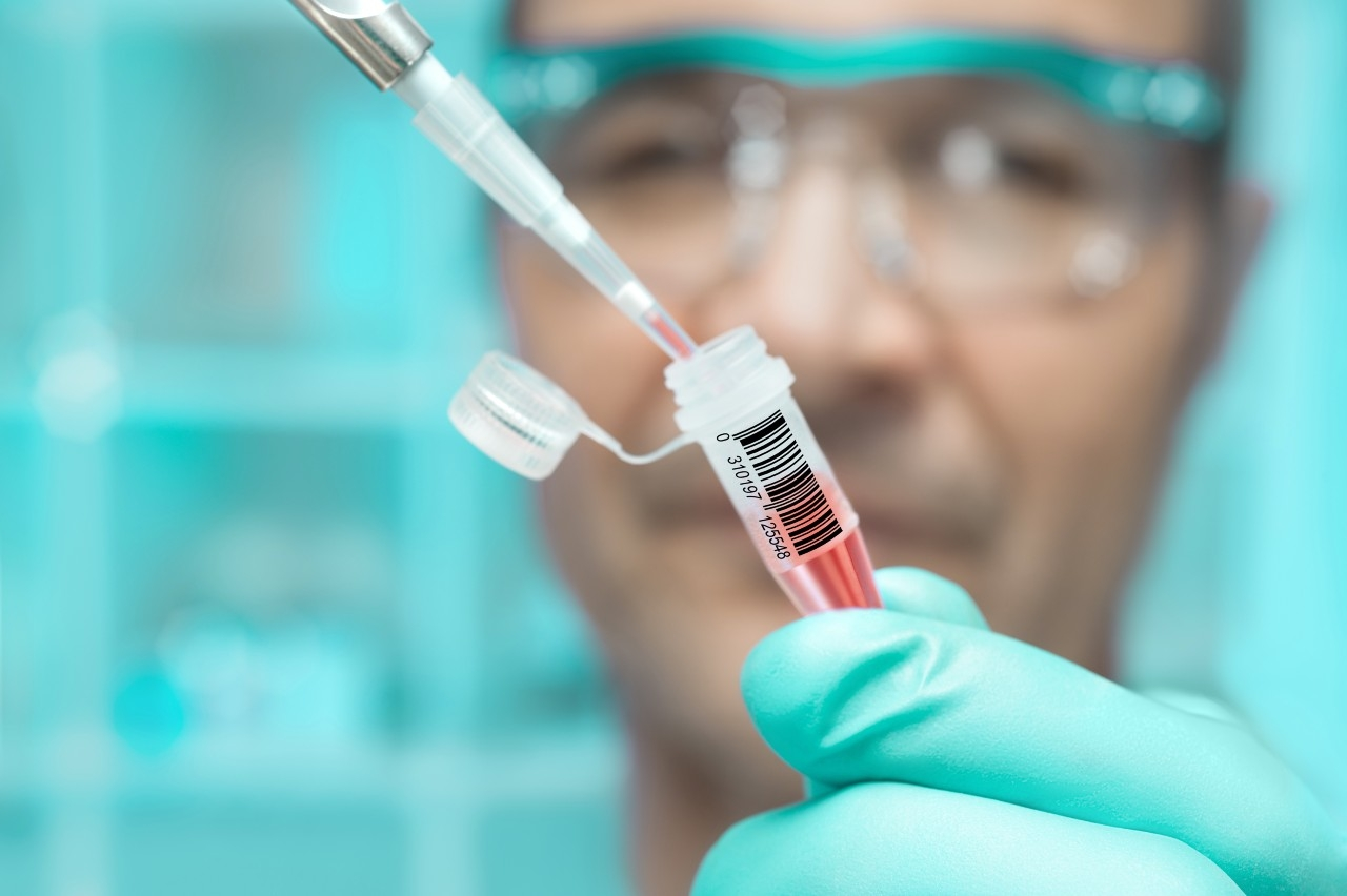 Vingroup in negotiation with Arcturus for COVID-19 vaccine technology transfer